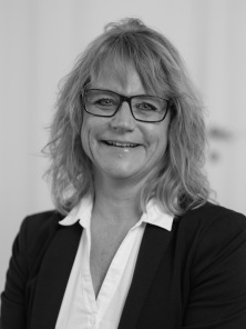 Elisabeth Edling