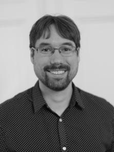 Joakim Lindblad
