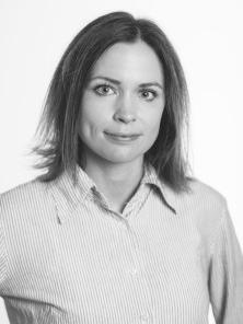 Maria Thimper Fredin