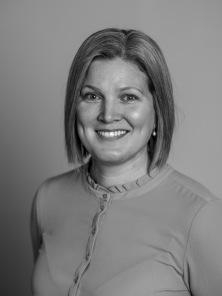 Josephine Johansson