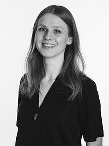 Felicia Pärlefalk